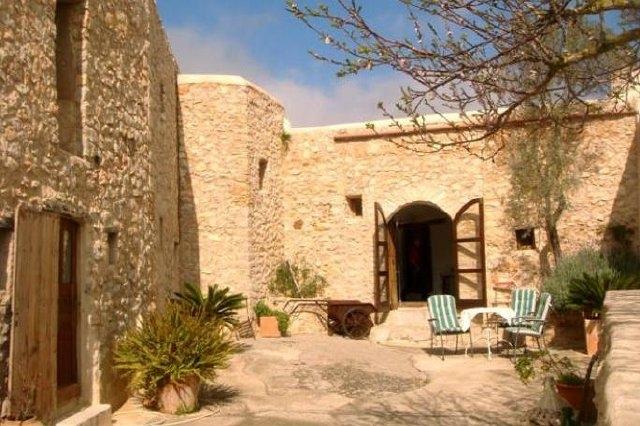 entrance-area-San-Mateo-finca