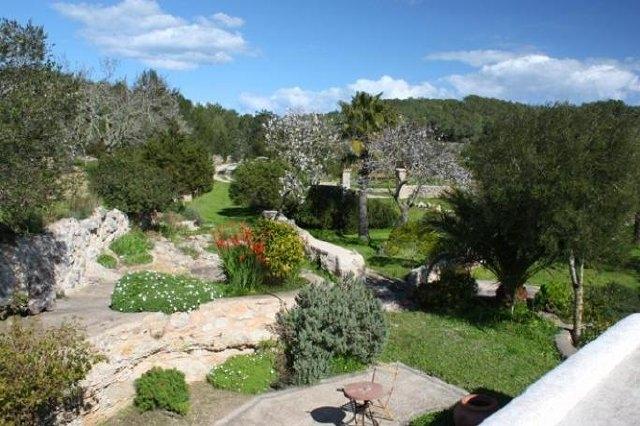 garden-finca-San-Mateo