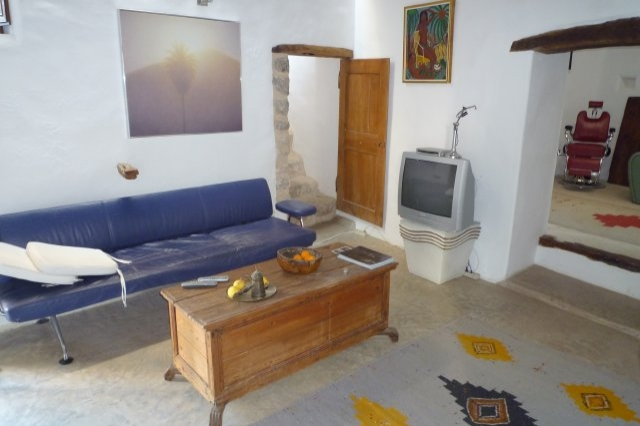 San-Mateo-finca-living-room