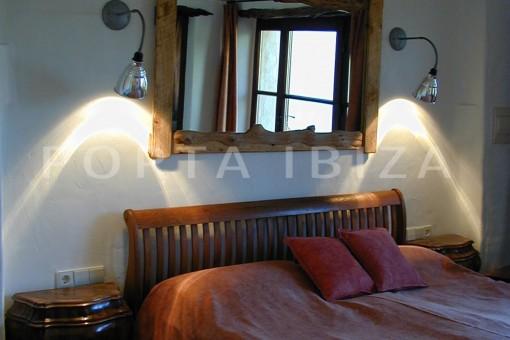 bedroom-finca-San-Agustin