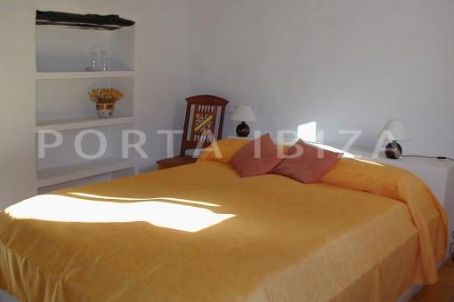 bedroom1-finca-San-Agustin