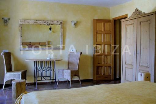 bedroom2-finca-San-Agustin