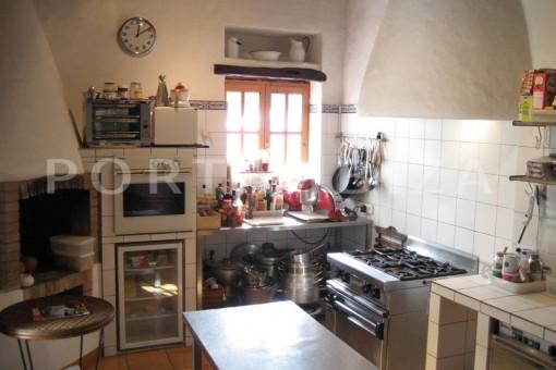 kitchen-finca-San-Agustin