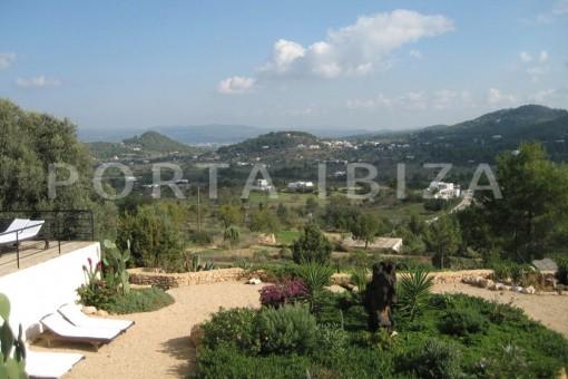 landscape-finca-San-Agustin