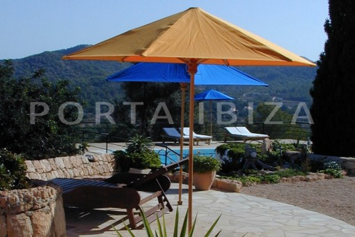 terrace-pool-finca-San-Agustin
