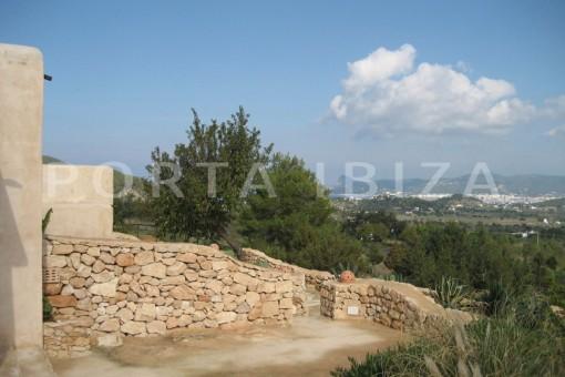 view-finca-San-Agustin