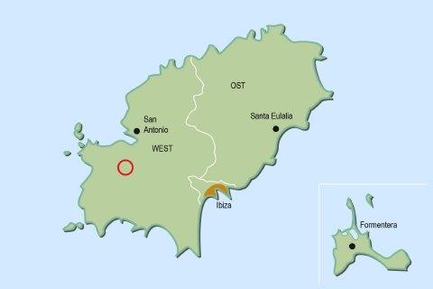 location-house-San-Agustin