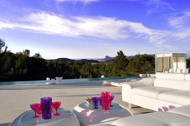 San-Jose-Essbereich-mit-Panoramablick-Villa