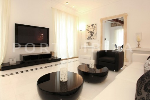 livingroom-villa-Ibiza