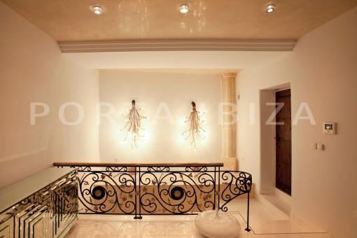 marvelous-villa-Ibiza