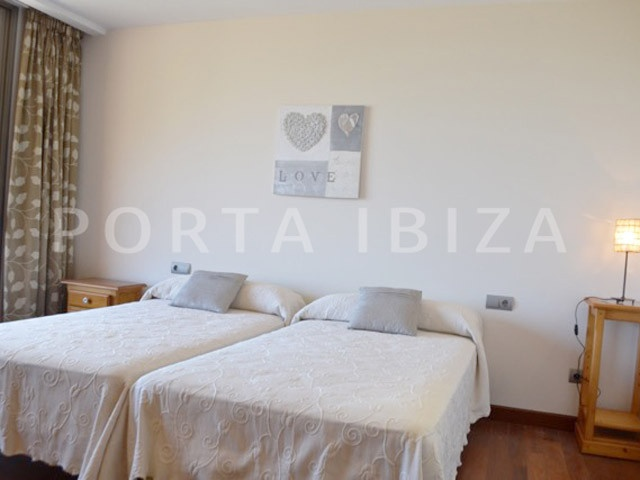 bedroom-duplex-carla carbo-ibiza