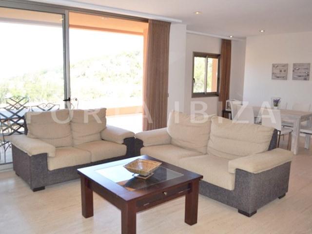 livingroom-duplex-carla carbo-ibiza