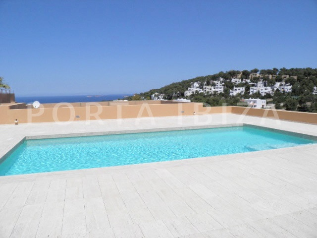pool-duplex-carla carbo-ibiza