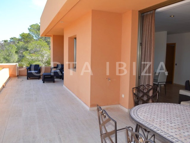 terrace-duplex-carla carbo-ibiza