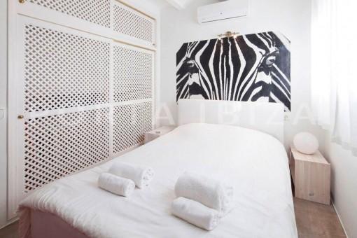 Cala-Moli-villa-bedroom1