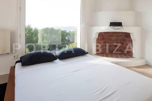 Cala-Moli-villa-bedroom2