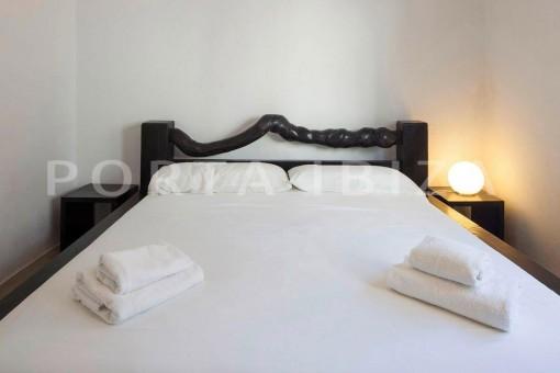 Cala-Moli-villa-bedroom4