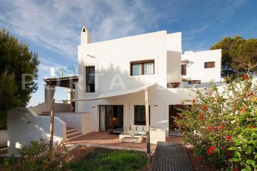Cala-Moli-villa-fantastic views