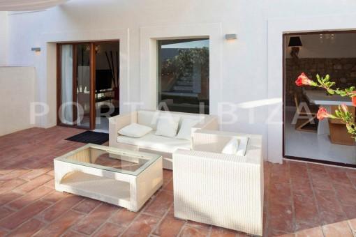 Cala-Moli-villa-living