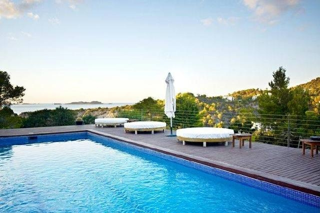 Cala-Vadella-villa-swimming-pool-with-sea-views