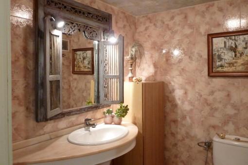bathroom-port-Ibiza-apartment