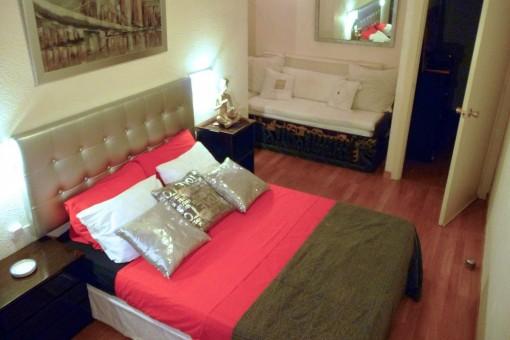 bedroom3-port-Ibiza-apartment