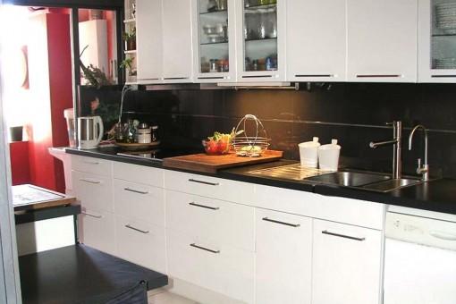 kitchen-port-Ibiza-apartment