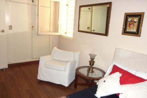 living-from-terrace-to-the-port-Ibiza-apartment