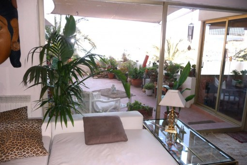 living-Ibiza-apartment