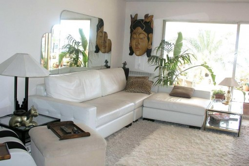 salon-port-Ibiza-apartment