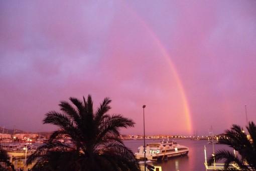 view-port-Ibiza-apartment