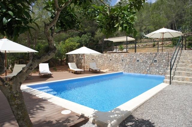 finca-swimming-pool-San-Juan