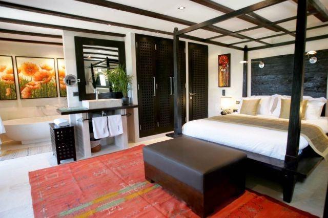Villa-Schlafzimmer-mit-Bad-en-suite-San-Miguel