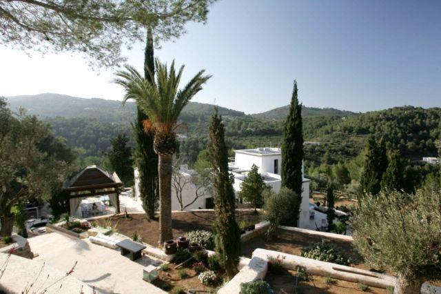San-Miguel-Villa-Blick-auf-die-Landschaft