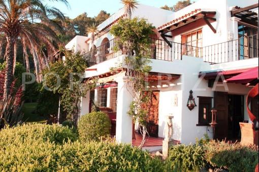 San-Carlos-marvelous villa