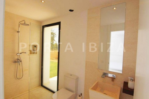 Bathroom-San-Juan-Garten-Pool-Villa