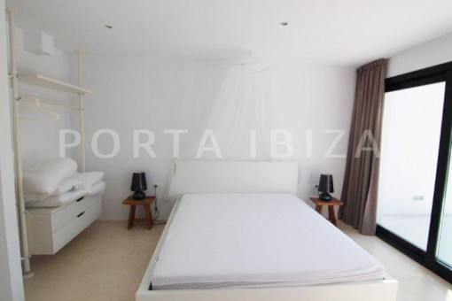 Bedroom1-San-Juan-Garten-Pool-Villa