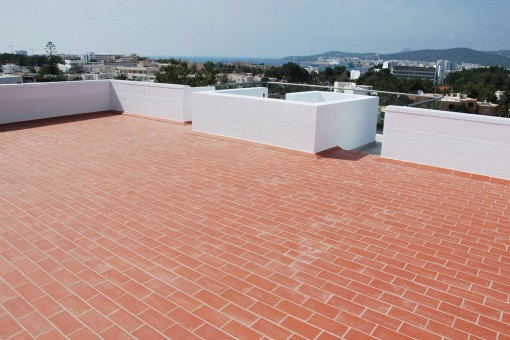 rooftop-Port-des-Torrent-villa