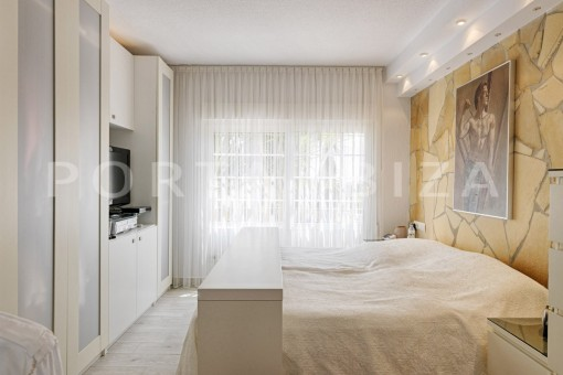 bedroom2-nice house-Ibiza