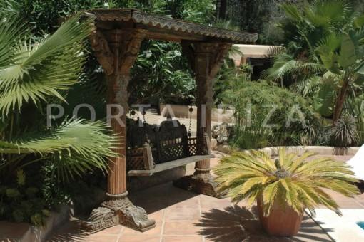 terraces-villa-Santa Gertrudis