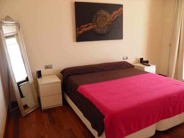ibiza-cala carbó-apartment-bedroom