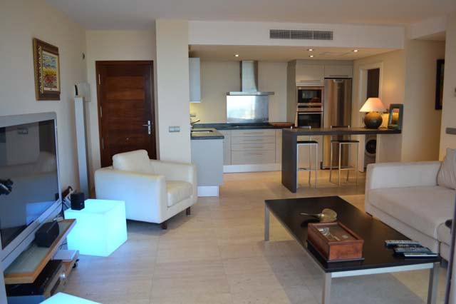 ibiza-cala carbó-apartment-livingroom