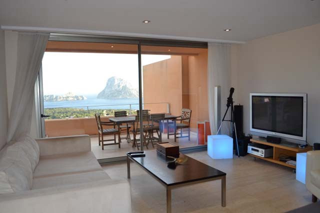 ibiza-cala carbó-apartment-livingroom2