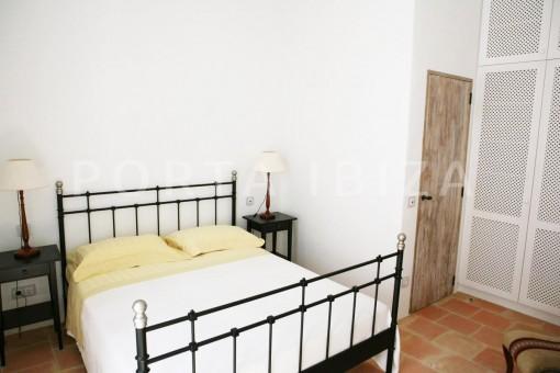 bedroom3-market square