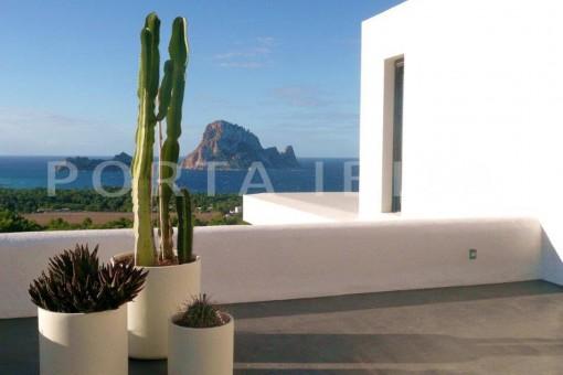 es vedra view-fantastic villa-ibiza