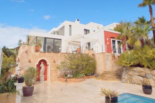 fantastic villa-ibiza-es vedra