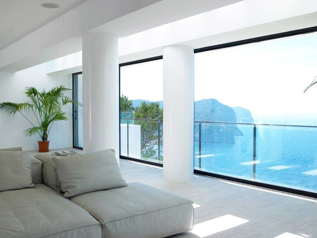 ibiza-na xamena-pool-fantastic seaviews