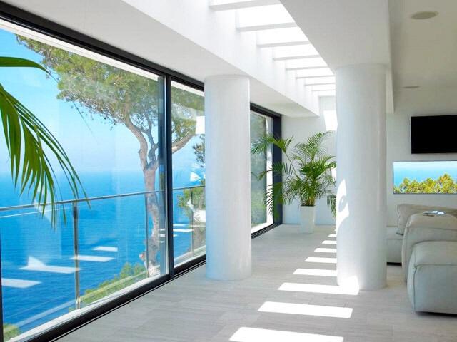 ibiza-na xamena-pool-fantastic seaviews2