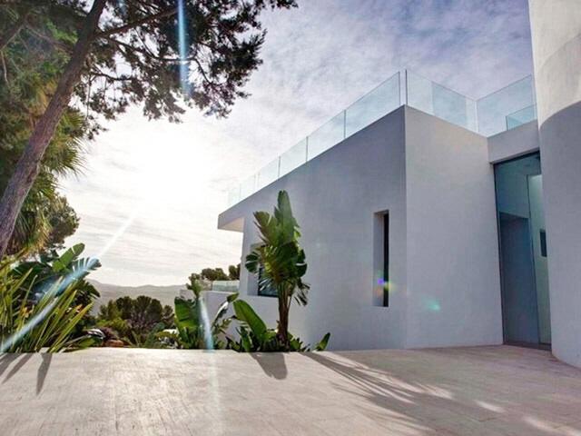 ibiza-na xamena-pool-fantastic seaviews5