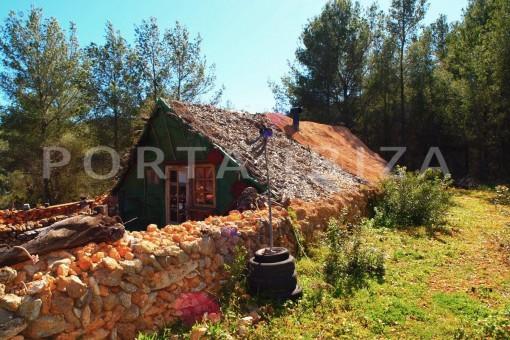 ibiza-san vincente-real finca-guesthouse
